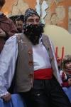 Carnevale2012 (38).JPG