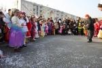 Carnevale2012 (4).JPG