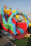 Carnevale2012 (41).JPG