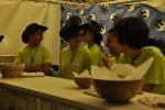 FestivalCountry (7).JPG