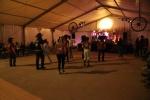 FestivalCountry (14).JPG