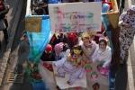 Carnevale2012 (5).JPG