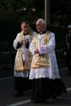 2005_10_09IngressoDonGino (3) (Copia).JPG