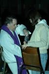 2007_02_24ConfessioniVicariali (Copia).JPG