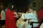 2007_04_05GiovedìSanto (1) (Copia).JPG