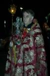 2007_04_06VenerdìSanto (3) (Copia).JPG