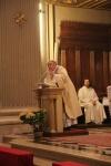 2009_04_09GiovedìSanto (1) (Copia).JPG
