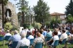 2011_09_11MessaConLeFamiglie (Copia).JPG
