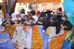 Carnevale2012 (7).JPG
