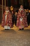 2012_04_06VenerdìSanto (Copia).JPG