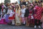 Carnevale2012 (8).JPG