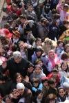 Carnevale2012 (9).JPG