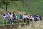VII Camminata Insieme (14).JPG