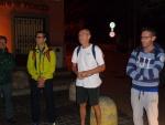 Pellegrinaggio Ardesio (2).JPG