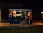 Pellegrinaggio Ardesio (4).JPG