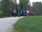 Pellegrinaggio Ardesio (10).JPG
