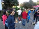 Pellegrinaggio Ardesio (14).JPG