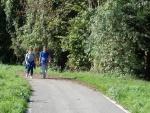 Pellegrinaggio Ardesio (15).JPG
