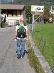 Pellegrinaggio Ardesio (18).JPG