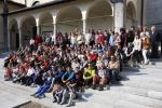 Pellegrinaggio Ardesio (25).JPG