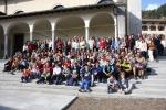 Pellegrinaggio Ardesio (26).JPG