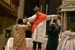 Via Crucis Zona Luce (24).JPG