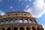 +Roma (2).JPG