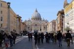 +Roma (9).JPG