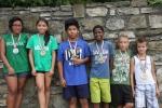 Olimpiadi per Te (16).JPG