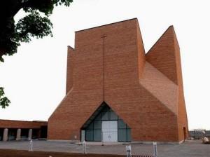 """Decennale della Dedicazione della Chiesa """"Papa Giovanni XXIII"""" @ Centro Pastorale Giovanni XXIII   Seriate   Lombardia   Italia"""