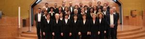 Elevazione Musicale a cura della Corale di Paderno @ Centro Pastorale Giovanni XXIII   Seriate   Lombardia   Italia