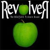 Revolver: The Beatles Tribute Band @ Centro Pastorale Giovanni XXIII   Seriate   Lombardia   Italia