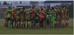 Torneo di Rugby (5 - 15 anni) @ Seriate   Lombardia   Italia
