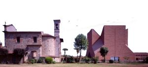 diMercoledì @ Centro Pastorale Giovanni XXIII | Seriate | Lombardia | Italia