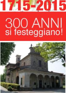 S.Messa @ Chiesa S.Alessandro | Seriate | Lombardia | Italia
