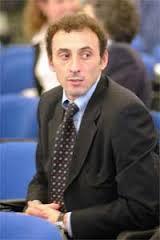 Storia di un giudice - l'improvviso sconvolge l'ordinario @ Teatro Aurora | Seriate | Lombardia | Italia