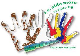 Festa di Paderno: Saggio Musicale Scuola Aldo Moro @ Chiesa S. Giovanni XXIII | Seriate | Lombardia | Italia